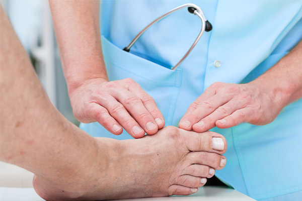 What-is-a-podiatrist?