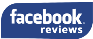 reviewfacebooklogo