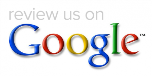 reviewgooglelogo