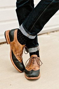 shoes-img-mens
