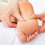 foot-pain-management